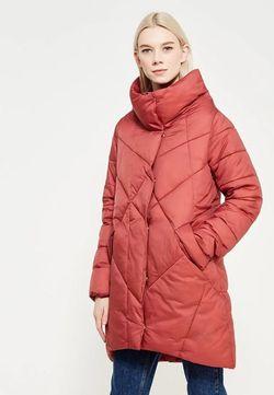 Куртка TOP SECRET Бордо SKU0794CE