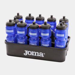 Набор спортивных бутылок - JOMA