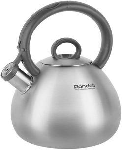купить Чайник Rondell RDS-1420 Filigran в Кишинёве
