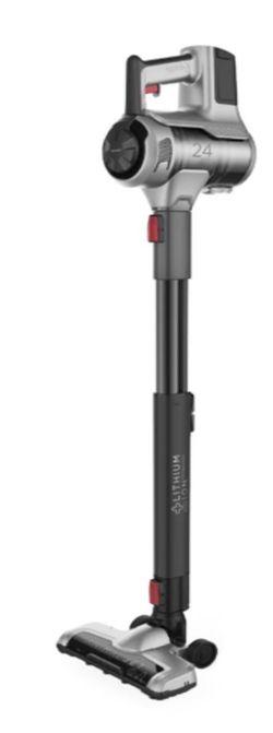купить Пылесос беспроводной Sharp SAVP4001BSEU в Кишинёве