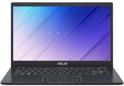cumpără Laptop ASUS E410MA-EK658 VivoBook în Chișinău