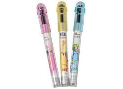 Set rezerva pentru creioane mecanice 0.5 mm 20buc