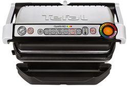 cumpără Grill-barbeque electric Tefal GC716D12 OptiGrill+ în Chișinău