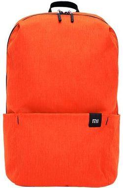 купить Рюкзак для ноутбука Xiaomi Mi Casual Daypack (Orange) в Кишинёве