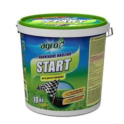 Удобрение для газонов START Agro (10 килограмм)