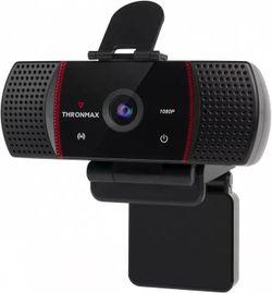 купить Веб-камера Thronmax X1-TM01 Stream Go в Кишинёве