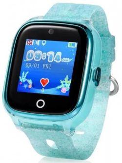купить Смарт часы WonLex KT01, Green в Кишинёве