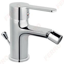 Смеситель для биде Ferro Savio BSV6 (ванная комната)
