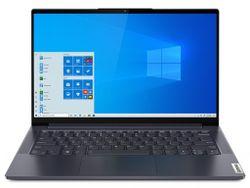 NB Lenovo 14.0