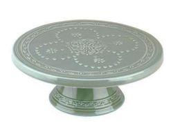 Подставка для торта Dolce ca Malva D25cm, H10cm