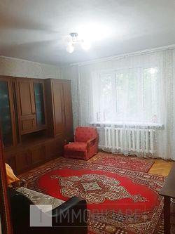 Apartament cu 2 camere, set. Centru, str. Albișoara.