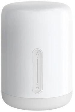купить Настольная лампа Xiaomi Mi LED Bedside Lamp 2 в Кишинёве