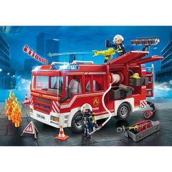 cumpără Jucărie Playmobil PM9464 Fire Engine în Chișinău