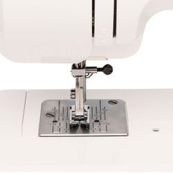Швейная машина Janome 234