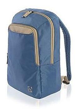 """купить Рюкзак для ноутбука Tucano BOCBK15-B Original Collection 15,6"""" Blue в Кишинёве"""