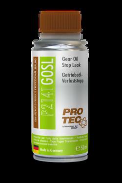 Gear Oil Stop Leak PRO TEC Scurgerea uleiului de transmisie