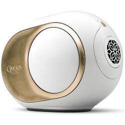 купить Колонки Hi-Fi Devialet Phantom I 108 DB OPÉRA DE PARIS в Кишинёве