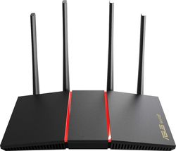 Router wireless Asus RT-AX55