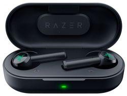 купить Наушники беспроводные Razer RZ12-02970100-R3G1 Hammerhead True Wireless в Кишинёве