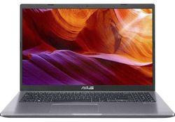 cumpără Laptop ASUS X509JA-EJ031 în Chișinău