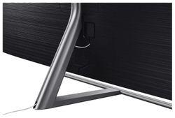 Телевизор Samsung QE-65Q7F