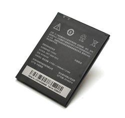 Аккумулятор HTC Desire 516 (original )