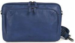 """купить Сумка для ноутбука Tucano BFOP11-B One Premium 11"""" Blue в Кишинёве"""