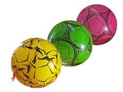 Мяч резиновый детский 16cm