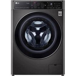 cumpără Mașină de spălat cu uscător LG F4T9RC9P AI DD în Chișinău