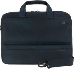 """купить Сумка для ноутбука Tucano BDR1314-B / Dritta 13"""" Blue в Кишинёве"""