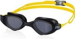 Ochelari de înot - BLADE 18