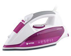 Fier de calcat VITEK VT-1262 (2200 W)