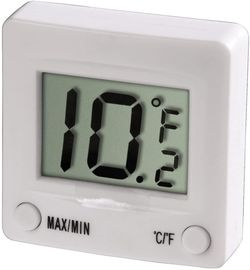 купить Термометр Xavax 110823 Refrigerator/Freezer Thermometer в Кишинёве