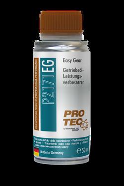 Easy Gear  PRO TEC Aditiv ulei de viteze
