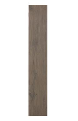 Керамогранитная плитка  TAVOLATO Marrone Scuro 20x120 cm