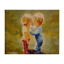 Copii fericiți, cod GB70148