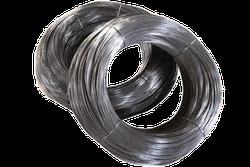 Sirma zincata 2,5 mm