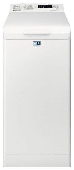 cumpără Mașină de spălat verticală Electrolux EW2T5261E în Chișinău