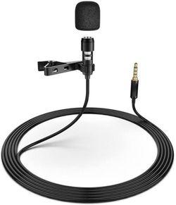 cumpără Microfon Platinet PMLLCB (45462) în Chișinău