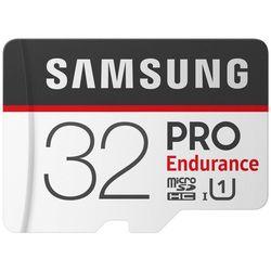 cumpără Card de memorie flash Samsung MB-MJ32GA/RU în Chișinău