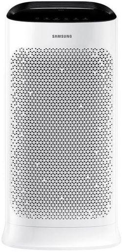 купить Очиститель воздуха Samsung AX60T5080WD/ER в Кишинёве