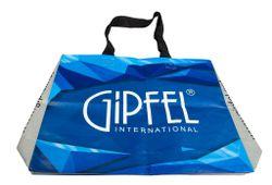 Сумка для покупок GIPFEL GP-0851