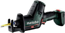 cumpără Fierăstrău Metabo Power Maxx SSE 12 BL 602322890 în Chișinău