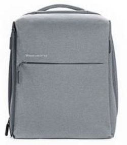 cumpără Rucsac laptop Xiaomi Xiaomi City Backpack 2 (Light Gray), Global în Chișinău