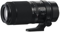 купить Объектив FujiFilm Fujinon GF100-200mmF5.6 R LM OIS WR в Кишинёве