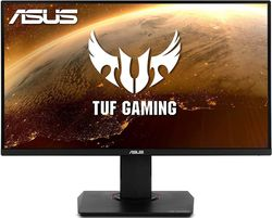 "купить Монитор LED 28"" ASUS VG289Q TUF Gaming в Кишинёве"