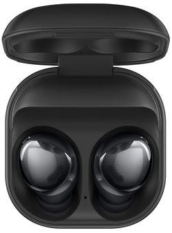 купить Наушники беспроводные Samsung R190 Galaxy Buds Pro Black в Кишинёве