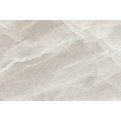 Cosmopolitan / White Crystal CP05 LUC - 60 x 120 cm
