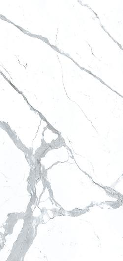Statuario Extra White Polished 120x260 cm