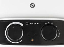 Тепловентилятор Trotec TFC15E
